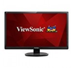 ViewSonic VA2855SMH 28″ 1080p LED Monitor HDMI, VGA