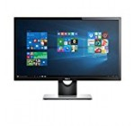 Dell SE2416HX 23.8″ Screen LED-Lit IPS Monitor