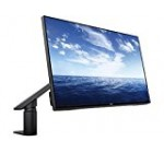 Dell U2417HA 24-Inch UltraSharp Infinity Edge Monitor
