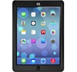 Otterbox Defender Series Case for iPad Air – Frustration Free Packaging – Black