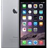 Apple iPhone 6 16GB Factory Unlocked GSM 4G LTE Internal Smartphone – Space Gray