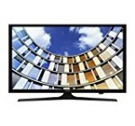 Samsung Electronics UN40M5300A 40-Inch 1080p Smart LED TV (2017 Model)