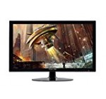 Sceptre E 24-Inch Screen LED-lit Monitor (E248W-1920)