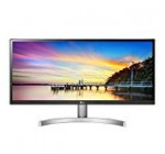 LG 29WK600-W 29″ UltraWide 21:9 IPS Monitor with HDR10 and FreeSync (2018)