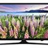 Samsung UN50J5000 50-Inch 1080p LED TV (2015 Model)