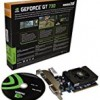 Inno3D nvidia Geforce 2GB DDR3 HDMI DVI VGA PCI Express pcie x16 HD 1080P and Low Profile Bracket Video Graphics Card (GT 730)