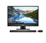 Dell-Inspiron AIO 3475 All In One Computer, Black (i3475-A802BLK-PUS)