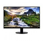 Acer SB220Q bi 21.5″ Full HD (1920 x 1080) IPS Ultra-Thin Zero Frame Monitor (HDMI & VGA Port)