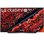 "LG OLED55C9PUA Alexa Created-in C9 Collection fifty five"" 4K Ultra High definition Wise OLED Tv set (2019)"