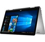 """2019 Dell Inspiron seventeen 7000 2-in-one seventeen.three"""" FHD Touchscreen Laptop computer Personal computer, eighth Gen Intel Quad-Core i7-8565U up to 4.6GHz, 16GB DDR4, 512GB SSD, GeForce MX150, 802.11ac WiFi, Bluetooth, Windows 10"""