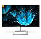 Philips 276E9QDSB 27″ Frameless Keep track of, Entire Hd 1920×1080 IPS, 75Hz, 124% sRGB & 93% NTSC, FreeSync, HDMI/DVI-D/VGA, VESA