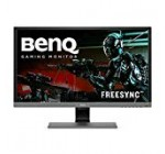 BenQ EL2870U 28 inch HDR 4K Gaming Keep an eye on | 1ms Reaction Time |FreeSync