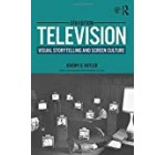 Television: Visual Storytelling and Display Lifestyle