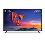 VIZIO E-Series 70″ Class (69.5″ Diag.) 4K Extremely Hd HDR Sensible Tv – E70-F3