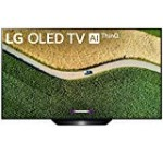 LG OLED65B9PUA B9 Series 65″ 4K Extremely Hd Intelligent OLED Tv set (2019)
