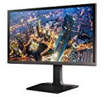 Samsung 850 Collection 28 inch 4K UHD 3840×2160 Desktop Keep track of for Enterprise, HDMI, DP, FreeSync, one ms reaction, USB Hub, 3-Yr Guarantee (LU28E85KRS/GO)