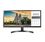 LG 29WK50S-P 29″ UltraWide Total High definition IPS Monitor