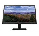 HP 21.5 -inch FHD Keep track of with Tilt Adjustment and Anti-glare Panel (22yh, Black)