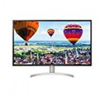 LG 32QK500-C 32-Inch Class QHD LED IPS Check with Radeon FreeSync (31.5″ Diagonal)