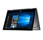 Newest Dell Inspiron 15 5000 Series 2 in 1 Flagship High Performance 15.6 inch Full HD Touchscreen Laptop PC, Intel Core i7-7500U Dual-Core, 8GB DDR4, 1TB HDD, Bluetooth, WIFI, Windows 10