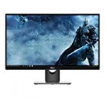 Dell 27-Inch IPS LED Full HD Computer Monitor …