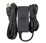 Dell Inspiron 45W Laptop Charger Adapter Power Cord for Inspiron 13 5368 5378 7352 7353 7359 7368 7378; Inspiron 14 3451 3452 3458 3459 5451 5452 5455 5458 5459 5468 7437 7460; XPS 11 12 13