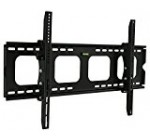Mount-It! Tilting TV Wall Mount Bracket For Samsung Sony Vizio LG Panasonic TCL  VESA 200×200 400×400 600×400 850×450 Compatible Premium Tilt 220 Lbs Capacity, Size 42-80 inch