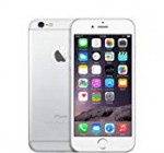 Apple iPhone 6 64GB Silver 4.7 4G LTE Factory Unlocked GSM Smartphone
