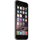Apple iPhone 6 Plus 16GB Factory Unlocked GSM 4G LTE Cell Phone – Space Gray