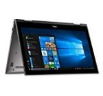2018 Dell Inspiron 5000 2-in-1 Flagship High Performance 15.6 inch Full HD Laptop | Intel Core i5-8250U Quad-Core | 8GB RAM | 1TB HDD | Media Card Reader | Waves MaxxAudio Pro | Windows 10 Home