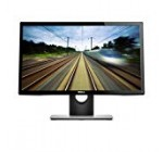 Dell SE2416H 24″ Screen LED-Lit Check