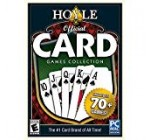 Encore Hoyle Official Card Games