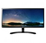 LG 29UM59-A 29-Inch UltraWide FHD 2560 x 1080 IPS Gaming Keep track of
