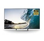 Sony XBR75X850E seventy five-Inch 4K Extremely High definition Smart LED Tv (2017 Product), Performs with Alexa