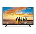 "Vizio 40″ Course (39.five"" Diag.) 4K HDR Smart Television set"