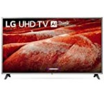 LG 75UM7570PUD Alexa Constructed-in 75″ 4K Extremely Hd Smart LED Television (2019)