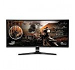 LG 34UC79G-B 34-Inch 21:9 Curved UltraWide IPS Gaming Keep track of with 144Hz Refresh Charge