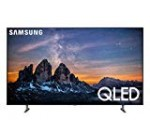 Samsung QN65Q80RAFXZA Flat sixty five-Inch QLED 4K Q80 Collection Extremely Hd Smart Tv set with HDR and Alexa Compatibility (2019 Model)
