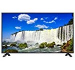 "Sceptre forty"" Class FHD (1080P) LED Television (X405BV-FSR)"
