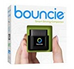 bouncie – Linked Auto – OBD2 Adapter – Location Tracking, Driving Routines, Alerts, Geo-Fence, Diagnostics – Family or Fleets – Alexa, Google Residence, IFTTT