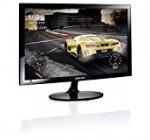 Samsung 24-Inch FHD(1920 x 1080) 75Hz 1ms Keep track of (LS24D332HSX/ZA)