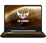 ASUS – FX505DD fifteen.6″ Gaming Notebook – AMD Ryzen 5 – 8GB Memory – NVIDIA GeForce GTX 1050 – 256GB Reliable Point out Push – Black