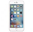 Apple Iphone 6S, 16GB, Rose Gold – For AT&T / T-Cell (Renewed)