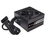 Corsair CX Sequence 550 Watt eighty Furthermore Bronze Qualified Modular Energy Provide (CP-9020102-NA)