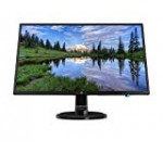 HP 24-inch FHD IPS Keep track of with Tilt Adjustment and Anti-glare Panel (24yh, Black) – 3AU73AA#ABA