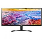 LG 34″ UltraWide IPS FreeSync LED Check 2560 x 1080 21:nine 34WL600-B