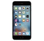 Apple Apple iphone 6S Additionally, 64GB, Space Gray – For AT&T / T-Mobile (Renewed)