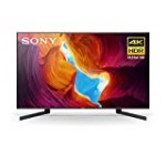Sony X950H forty nine Inch Television set: 4K Ultra High definition Intelligent LED Tv with HDR and Alexa Compatibility – 2020 Design