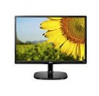 LG 24MP48HQ-P 24-Inch IPS Check with Monitor Split