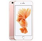 Straightforward Cell Prepaid – Apple Iphone 6s In addition (32GB) – Rose Gold